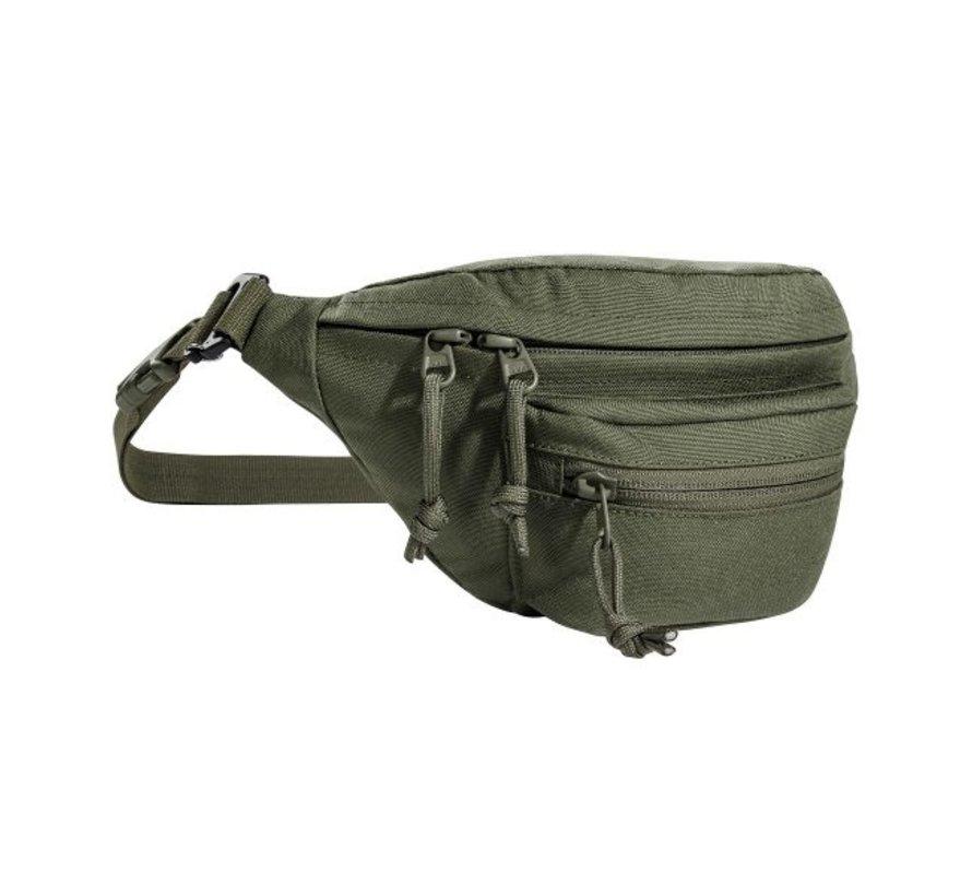 Modular Hip Bag (Olive)