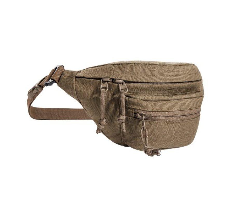 Modular Hip Bag (Coyote Brown)