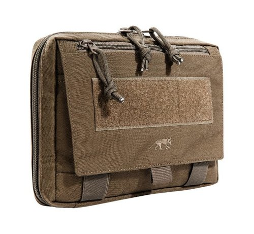 Tasmanian Tiger EDC Pouch (Coyote Brown)