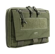 Tasmanian Tiger EDC Pouch (Olive)
