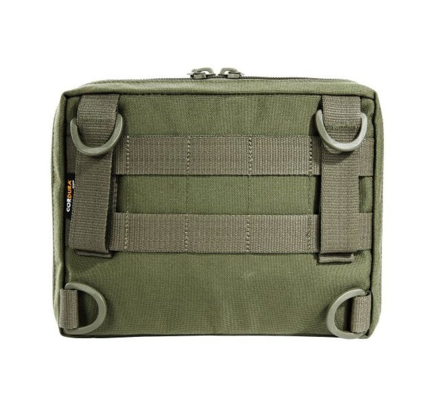 EDC Pouch (Olive)