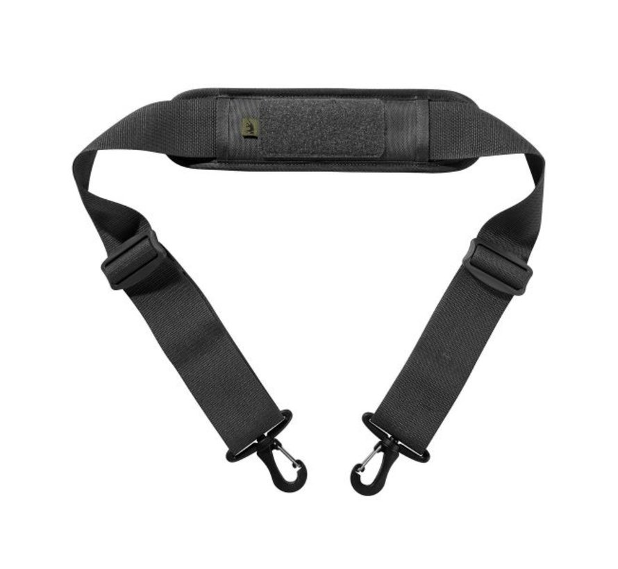 Carrying Strap 50mm (Black)