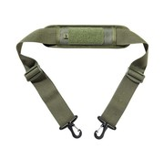 Tasmanian Tiger Carrying Strap 50mm (Olive)