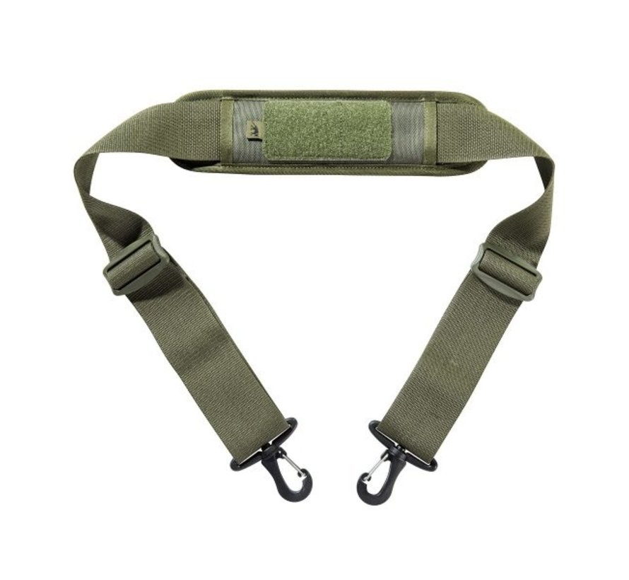 Carrying Strap 50mm (Olive)