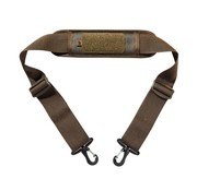 Tasmanian Tiger Carrying Strap 50mm (Coyote Brown)