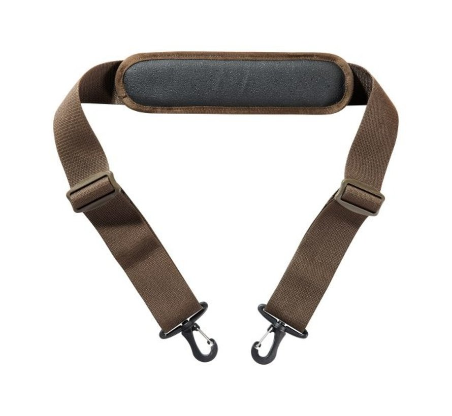 Carrying Strap 50mm (Coyote Brown)