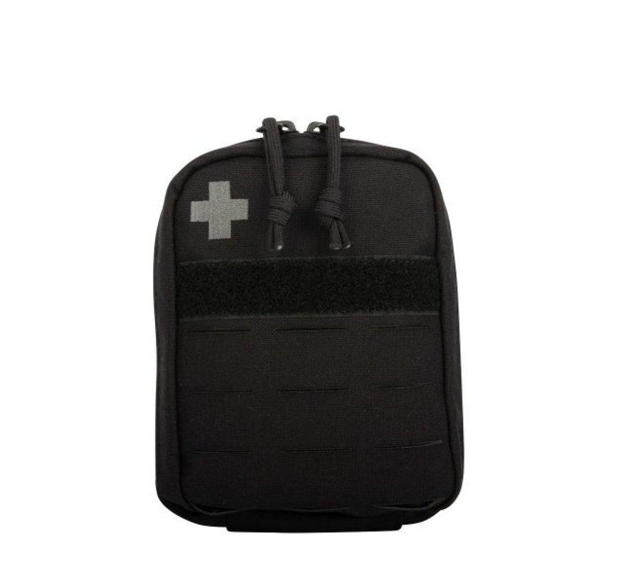 Tac Pouch Medic (Black)
