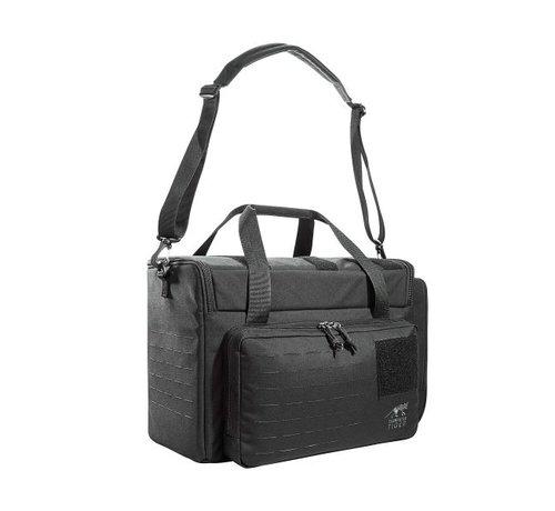 Tasmanian Tiger Modular Range Bag (Black)