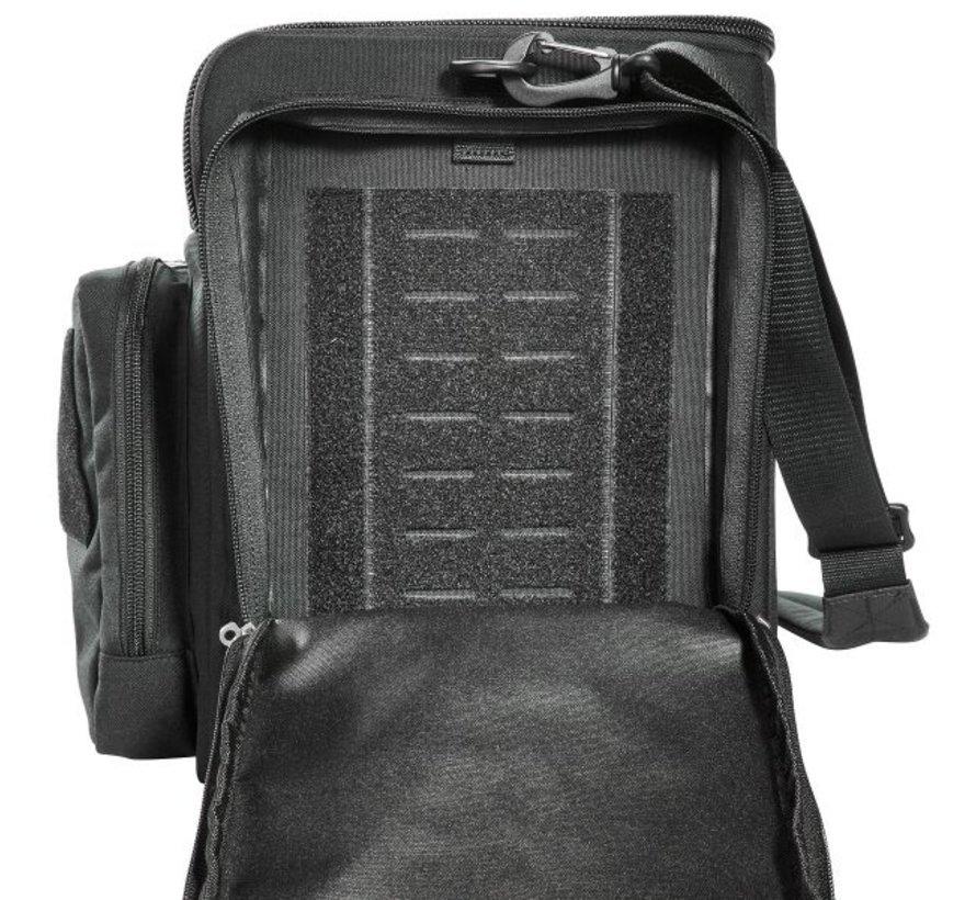 Modular Range Bag (Black)