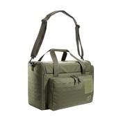 Tasmanian Tiger Modular Range Bag (Olive)