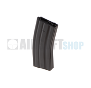 Specna Arms M4/M16 Highcap 300rds (Black)