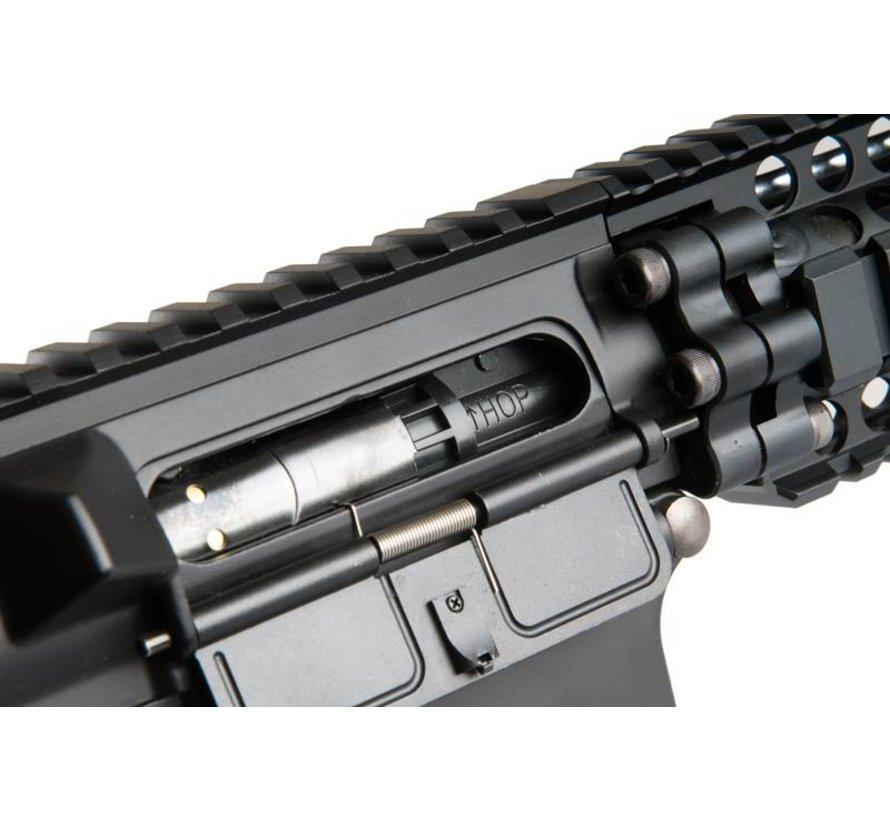 Custom Tokyo Marui NEXT-GEN DD RECCE Rifle With Titan Mosfet
