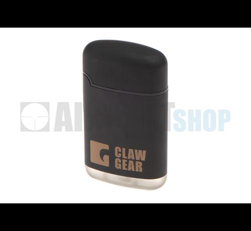 Claw Gear Mk.II Storm Pocket Lighter (Black)