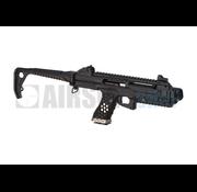Armorer Works VX0300 Tactical Carbine Kit (Black)