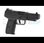 FN Five Seven 5-7 (Black)