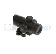Leapers 4.2 Inch 1x32 Tactical Dot Sight TS