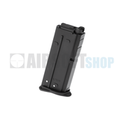 FN Five Seven 5-7 GBB Mag