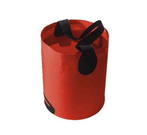 Sea to Summit Folding Bucket 20L