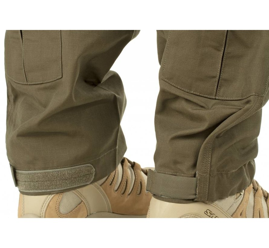 Raider MK.IV Pants (Multicam)