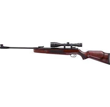 Hämmerli Hunter Force 1000 Combo 4.5mm 24J