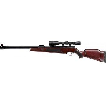 Hämmerli Hunter Force 900 Combo 4.5mm 16J