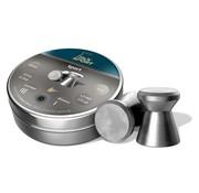 H&N Sport 4.5mm Pellets 500pcs (0.53g)