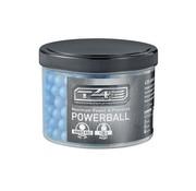 Umarex T4E .43 Powerballs Blue 430rds
