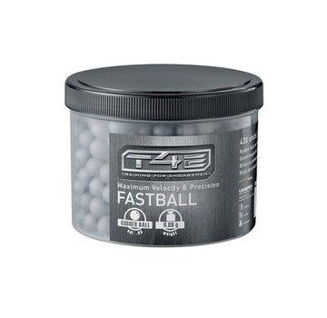 Umarex T4E .43 Fastballs 430rds