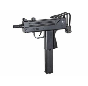 ASG Cobray Ingram M11 4.5mm CO2