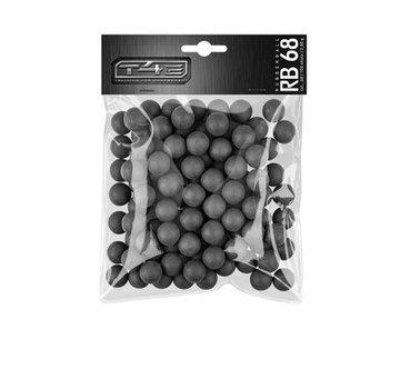 Umarex T4E .68 Rubber Balls 100rds