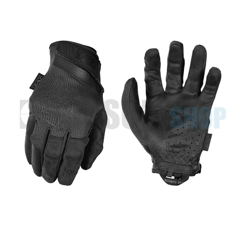 Mechanix Specialty 0.5 Gen II