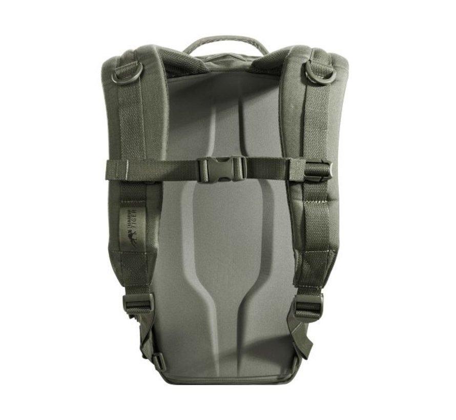 Modular Daypack Large (IRR)