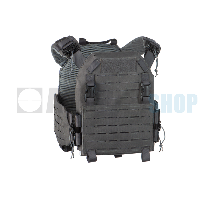 Reaper QRB Plate Carrier (Wolf Grey)