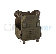 Invader Gear Reaper QRB Plate Carrier (Olive Drab)
