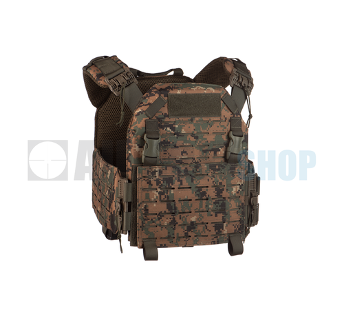 Invader Gear Reaper QRB Plate Carrier (MARPAT)