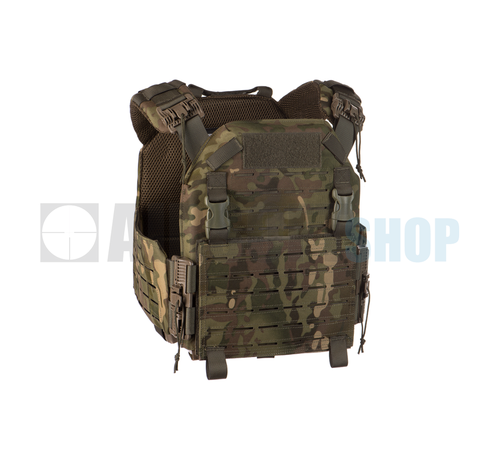 Invader Gear Reaper QRB Plate Carrier (ATP Tropic)