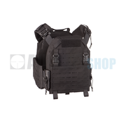 Invader Gear Reaper QRB Plate Carrier (Black)