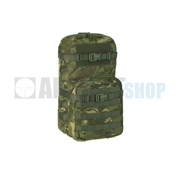 Invader Gear Cargo Pack (ATP Tropic)