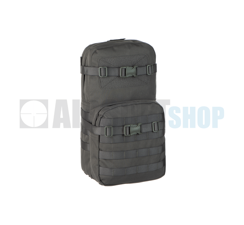 Invader Gear Cargo Pack (Wolf Grey)