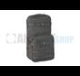 Cargo Pack (Wolf Grey)