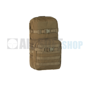 Invader Gear Cargo Pack (Coyote)