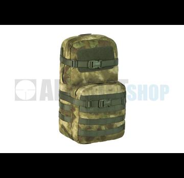 Invader Gear Cargo Pack (Everglade)