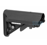 Pirate Arms MK18 Crane Stock (Black)