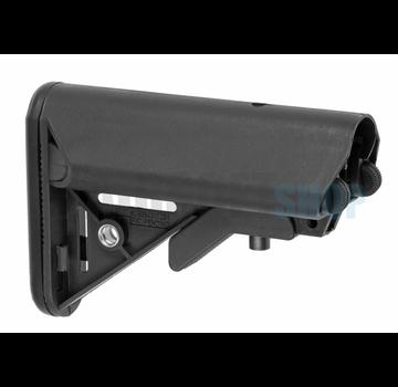 Pirate Arms MK18 Crane Stock (Black)