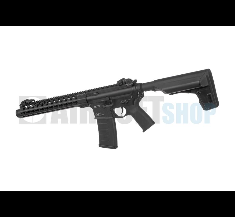 VM4 Ronin 10 SBR AEG 2.5 (Black)