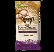 Chimpanzee Energy Bar (Crunchy Peanut)