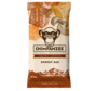 Energy Bar (Cashew Caramel)