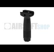 MP KA Vertical Forward Grip (Black)