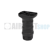 FMA Short Vertical Grip for M-LOK (Black)