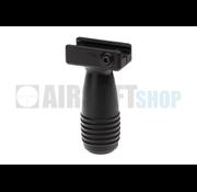MP Short Vertical Grip (Black)